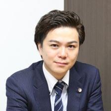 パートナー弁護士 刈谷 龍太