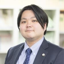 パートナー弁護士 木原 輝貴