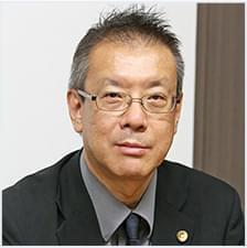 慶應義塾大学法科大学院 教授・弁護士 山手 正史