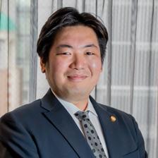 アソシエント弁護士 北川 雄士
