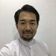 アソシエント弁護士 森谷 美雄