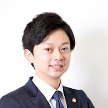 アソシエント弁護士 清水 祐太郎