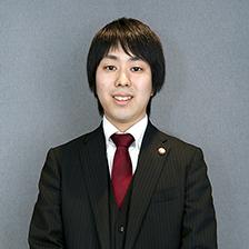 アソシエント弁護士 伊藤 翔太