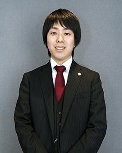 伊藤 翔太