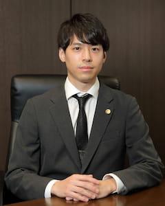 髙田 晃央