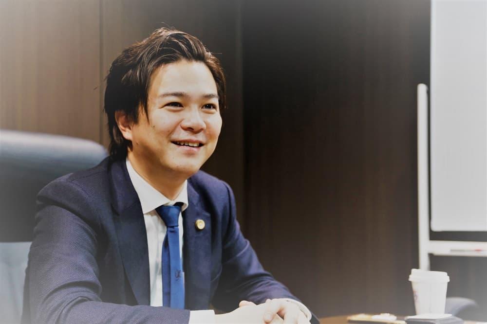 新宿・大阪の弁護士による無料相談|グラディアトル | 新宿・大阪の ...
